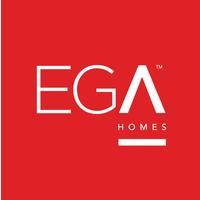 EGA Homes
