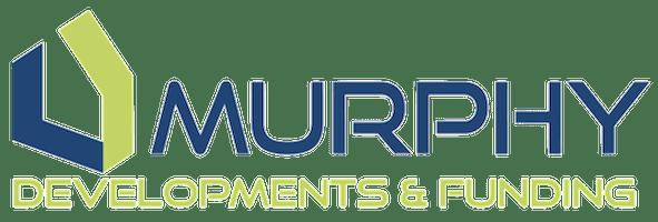 Murphy Developments & Funding